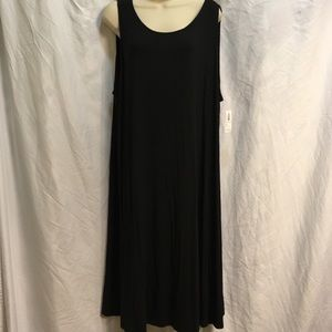 Women's Brand New Plus Size Dress